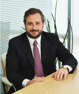 Carlo Lorusso