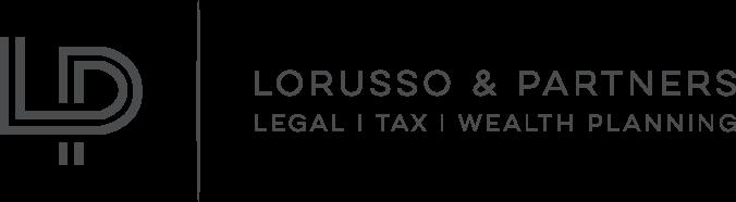 Lorusso & Partners